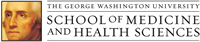 GWU Medical School